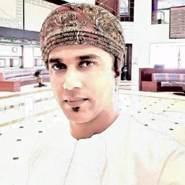 rasheeda91's profile photo