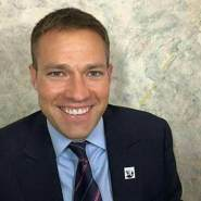drv3110's profile photo