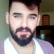 zeeno60's profile photo