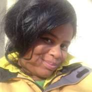 kadeshah's profile photo