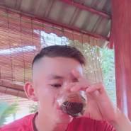 vand558's profile photo