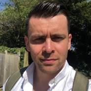 dexterw422141's profile photo