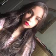 paolaa982688's profile photo