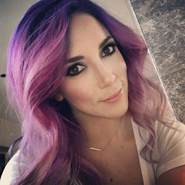 julietm530582's profile photo