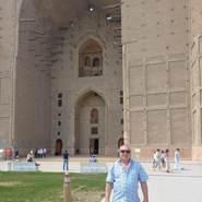 georgiy254794's profile photo