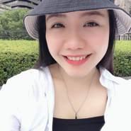 nhou592's profile photo