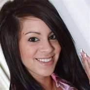 stacys730217's profile photo