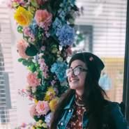 jenniferg510246's profile photo