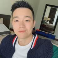 sungm13's profile photo