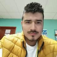 miguelz269987's profile photo