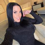 aliciam912922's profile photo