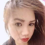 amandac456966's profile photo