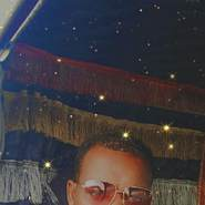 mtoklm447490's profile photo