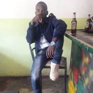 mnamaa's profile photo