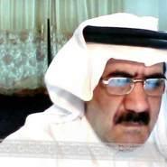 aabd621345's profile photo