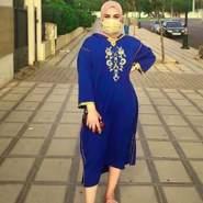 nawalt343231's profile photo