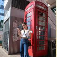 xyrillc104300's profile photo