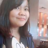 userpenjv29836's profile photo