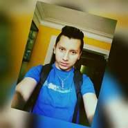 vitami989347's profile photo