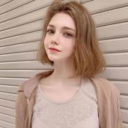 maryp995392's profile photo