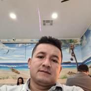 javierr348862's profile photo