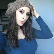 lizzyk794982's profile photo