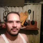 cristianq609678's profile photo