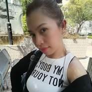 cherrymaee836553's profile photo