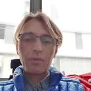 volkangulerman's profile photo