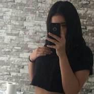 dayana1800's profile photo
