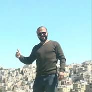 saadalfrejat's profile photo