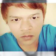 pencintaa893327's profile photo