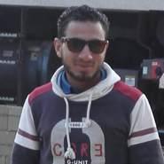 aabsg51's profile photo