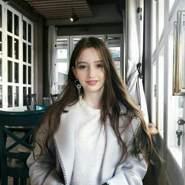 yusufs961346's profile photo