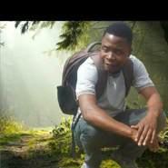 jungleg114561's profile photo