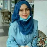user_zoq78591's profile photo