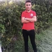 sadegh554847's profile photo