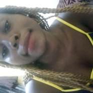pinky558092's profile photo