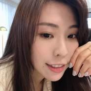 aimeea300474's profile photo