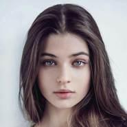 angelinaprivalova's profile photo
