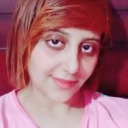ahmed079636's profile photo