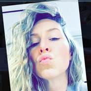 akorsuq's profile photo