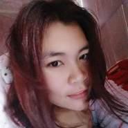 usertmy69's profile photo