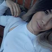 angelaa194226's profile photo