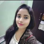 poojas54814's profile photo