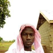 musahzakaria's profile photo