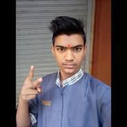 sarojk535399's profile photo