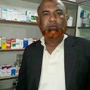 saidurr302949's profile photo