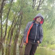grishao556626's profile photo
