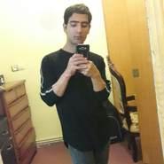 soheil112196's profile photo